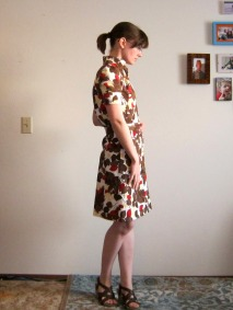 THEShirtdress (3)