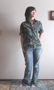 KimonoButtonUp (1)