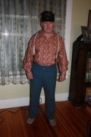 more civ wawr shirts 001 [640x480]