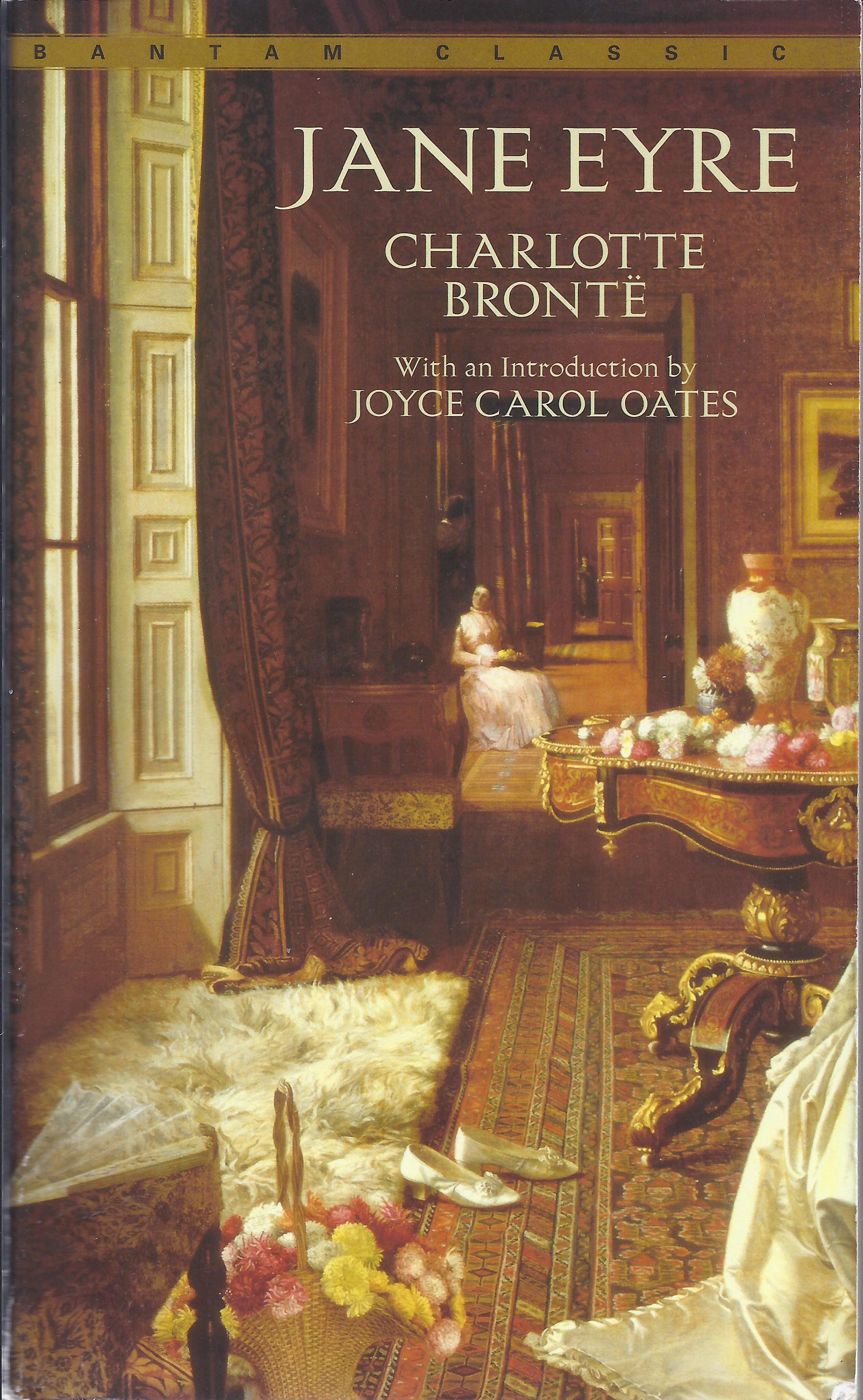 jane eyre plot Looking at jane eyre through the lens of the imperial gothic allows a more  sophisticated understanding of the novel and points toward what the everyday  briton.