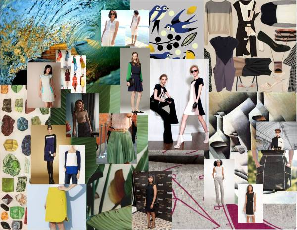 2013 Style Board_2