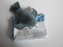 Walrus (5)