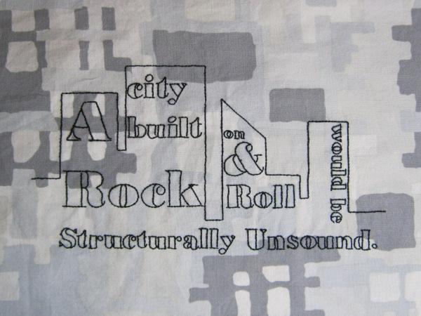 builtonrockroll-1