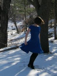SnowDress (2)