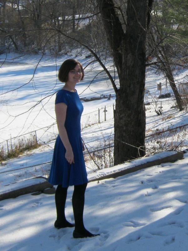 SnowDress (4)