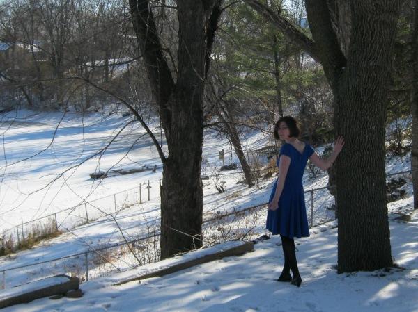 SnowDress (5)