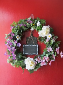 SpringWreath (19)