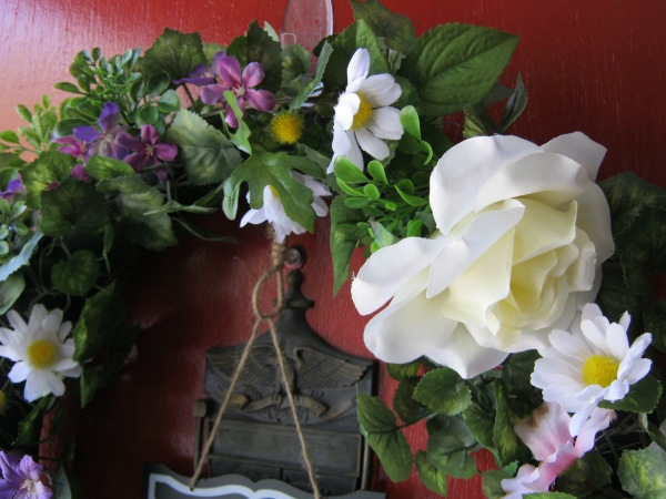 SpringWreath (20)