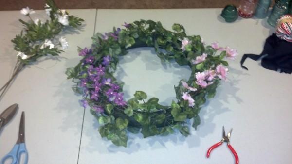 SpringWreath (4)