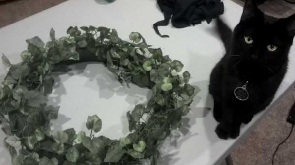 SpringWreath (9)