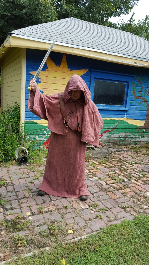 Monk (3)