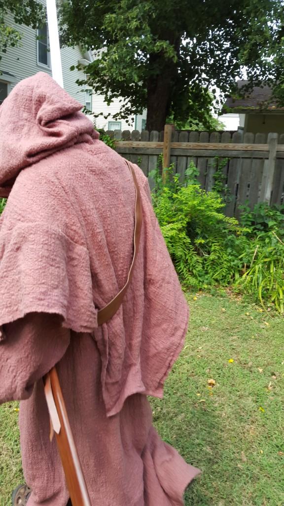 Monk (4)