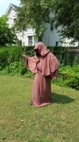 Monk (6)