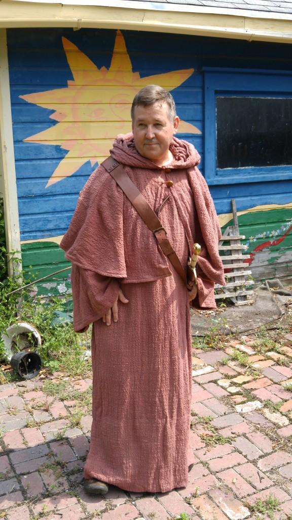 Monk (7)