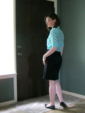 SolidSkirt (1)