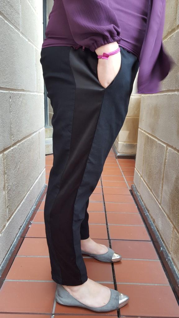 TuxedoPants (2)