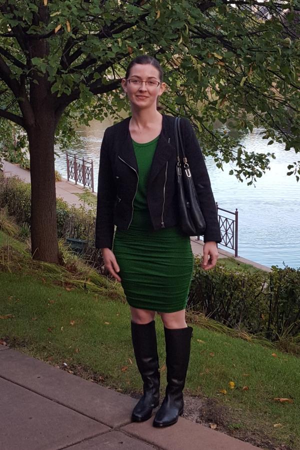 GreenSenna (1)