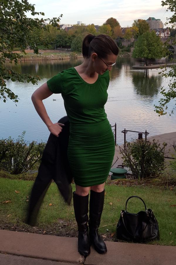 GreenSenna (2)