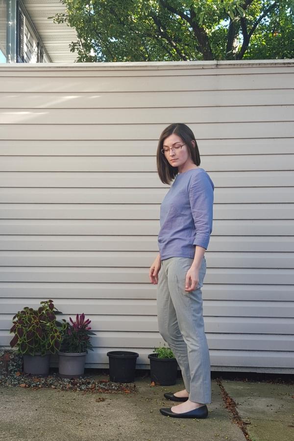 IridescentShirt (1)
