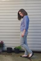 IridescentShirt (3)