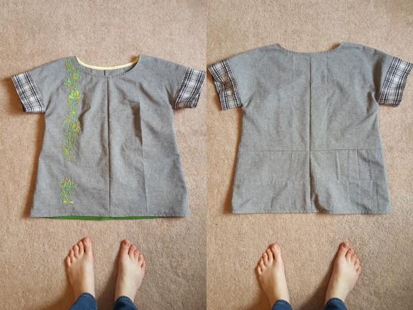 EmbroideredLisette7